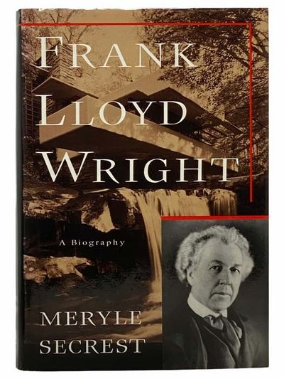 New York: Alfred A. Knopf, 1992. First Edition. Hard Cover. Near Fine/Near Fine. First edition. Jack...