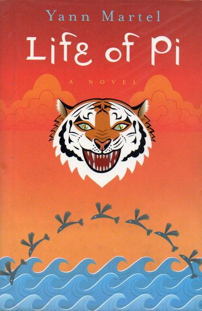 what is the thesis of life of pi Unplagiarize my essay life of pi essays spss assignment help malaysia geometry connections homework help.