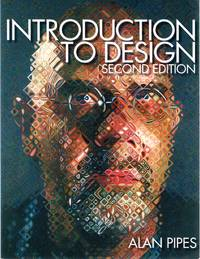 image of Introduction to Design (2nd Edition)