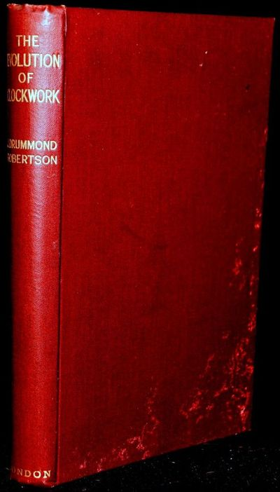 London: Cassell, 1931. First Edition. Hard Cover. Very Good binding. A clean First Edition copy with...