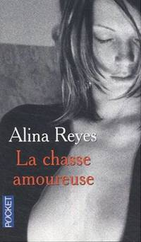 Chasse amoureuse