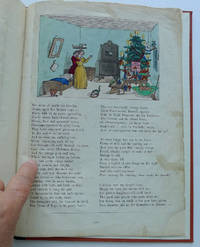 "KING NUT-CRACKER or The Dream of Poor Reinhold. A Fairy Tale for Children freely rendered from the German of Dr. Heinrich Hoffmann (author of ""Struwwelpeter"") by J. R. Planche, Esq"