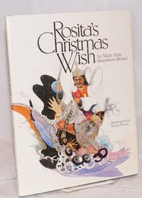 Rosita's Christmas Wish