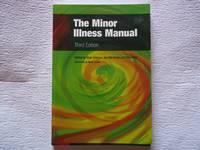 image of The Minor Illness Manual, 3rd Edition