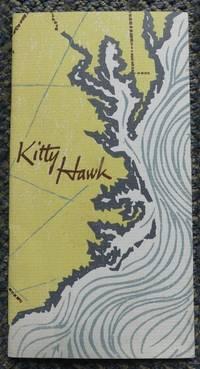 image of KITTY HAWK 1894.