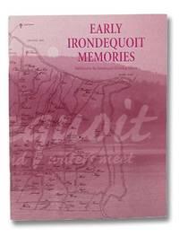 Early Irondequoit Memories