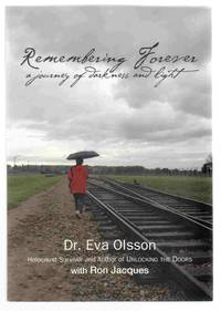 Remembering Forever A Journey of Darkness and Light