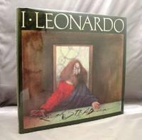 I * Leonardo.