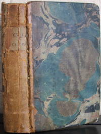 Observations Topographical, Moral, & Physiological; Made in a Journey Through Part of the Low-Countries, Germany, Italy, and France: with Catalogue of Plants not Native of England, Found Spontaneously Growing in those Parts, and their Virtues. [with] Cata