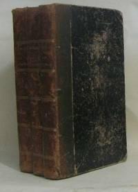 image of Les deux diane ( 3 vols )