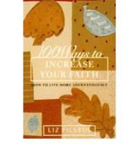 100 Ways to Increase Your Faith