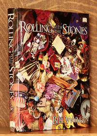 image of ROLLING WITH THE STONES