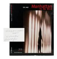Manhattan on My Mind