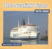 The Sealink Years, 1970-1995