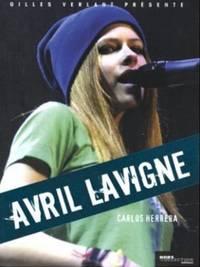Avril Lavigne: Lolita Rock
