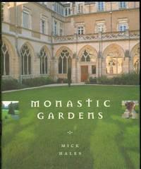 image of Monastic Gardens
