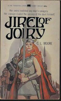 image of JIREL OF JOIRY