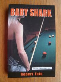 image of Baby Shark