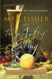 image of Art of Eating