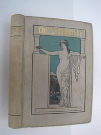Die Schönheit, Mit Bildern geschmückte Zeitschrift für Kunst und Leben, Neunzehnter Jahrgang (Vol. XIX)
