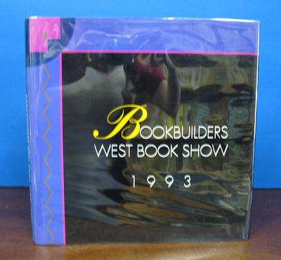 (n. p.), (n. d.). 1st edition. Violet cloth binding. Black dust jacket. NF (sm discoloration spot on...