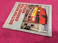 British Buses Around the World
