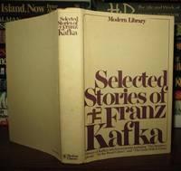 SELECTED STORIES OF FRANZ KAFKA