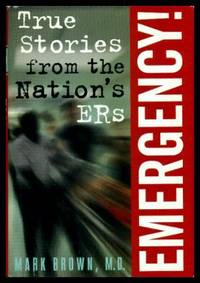 image of EMERGENCY - True Stories from the Nation's ERs