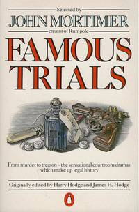 image of FAMOUS TRIALS