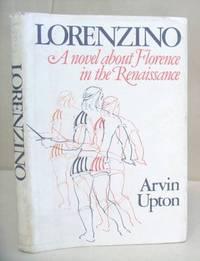 Lorenzino