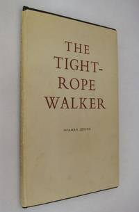 The Tight-Rope Walker