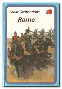 Great Civilizations: Rome