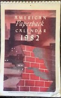 Brownwood, TX: The American Paperback Institute. c 1981. First Edition; First Printing. Spiral bound...