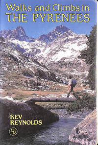 image of Walks and Climbs in the Pyrenees