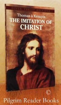 The Imitation of Christ.