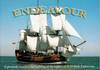 The Replica of H N Bark Endeavour The Story So Far  1987-1994