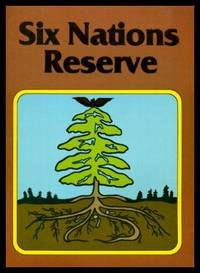 SIX NATIONS RESERVE