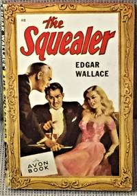 image of The Squealer