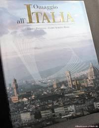 Omaggio All' Italia