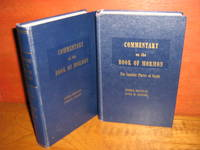 Commentary on the Book of Mormon, Volume I; Commentary on the Book of Mormon, Volume II
