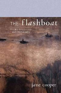 Flashboat : Poems Collected and Reclaimed