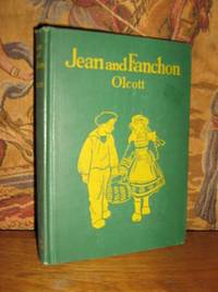 Jean and Fanchon Children of Fair France