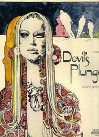 Devil's Plunge : A Star Weekly Novel