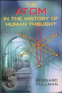 image of The Atom In The History Of Human Thought