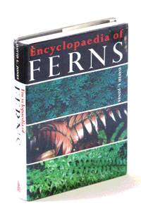 Encyclopaedia of Ferns