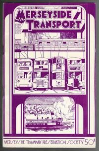 image of Merseyside Transport