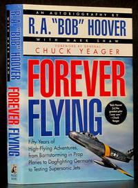 Forever Flying (SIGNED)