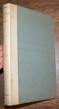 Visitation of Ireland, Volume 4