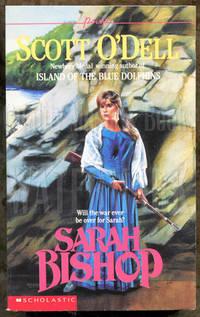 image of Sarah Bishop (Scholastic Point Book)