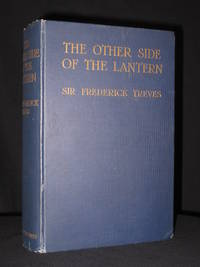 The Other Side of the Lantern. An Account of a Commonplace Tour Round the World
